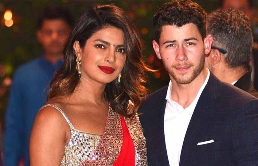 Priyanka want to come back to India