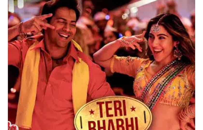 5 Hindi-Punjabi songs that have been televised on YouTube